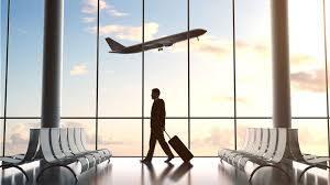 airportpic