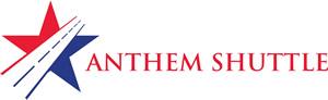Anthem Shuttle