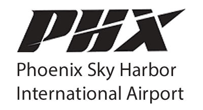 Phoenix Sky Harbor Airport Ground Transport Pick Up Locations